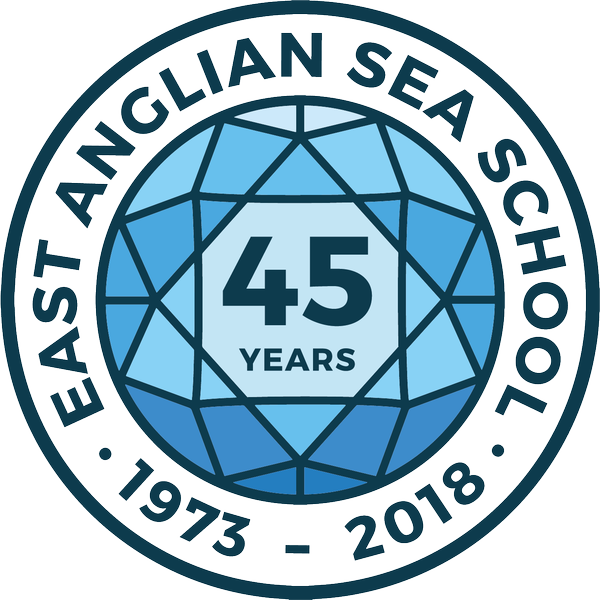 OUR STORY: Take over at East Anglian Sea School